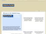 View More Information on iMAAGE