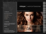 View More Information on Minque Hair Extensions