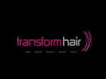 View More Information on Transform Hair