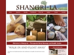 View More Information on Shangri La Body Massage