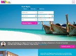 View More Information on Mobile Travel Agents, Gunnedah