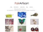 View More Information on Fairartisan