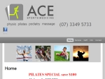 View More Information on Ace Sports Medicine