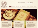 View More Information on Metrio Coffee