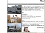 View More Information on Allstar Movers Australia