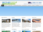 View More Information on Brothergreen
