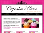 View More Information on Cupcakes Please
