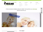 View More Information on Zigzag Advertising
