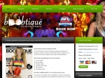 View More Information on Boobtique Entertainment
