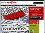View More Information on Market My Brand
