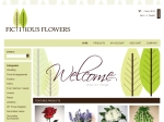 View More Information on Fictitious Flowers
