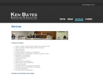 View More Information on Bates Legal