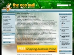 View More Information on Eco Mall