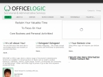 View More Information on Office Logic