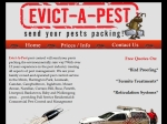 View More Information on Evict-A-Pest