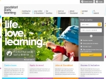 View More Information on Goodstart Early Learning, Rasmussen West