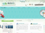 View More Information on Websys Infotech Pty Ltd