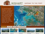 View More Information on Wishart Business Precinct