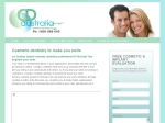 View More Information on Cosmetic Dentistry Australia