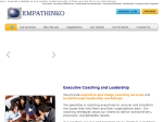 View More Information on Executive Coaching Melbourne