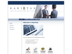 View More Information on Karis Tax And Accounting Services Clayton