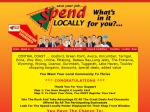 View More Information on Spend Locally