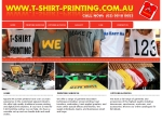 View More Information on Apparel Art Pty Ltd