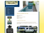 View More Information on Citybeach Pool Care