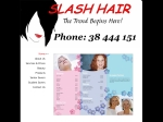 View More Information on Charlie'z Hair And Beauty