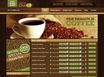 View More Information on Coffee Beans Shop