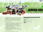 View More Information on Jemima Key Events