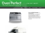 View More Information on Oven Perfect