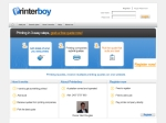 View More Information on Printerboy