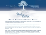 View More Information on Mind Matters Hypnotherapy