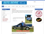 View More Information on Auto Revive