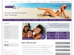 View More Information on The Australian Laser & Skin Clinic, Ringwood
