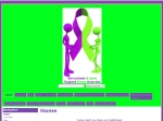 View More Information on Sarcoidosis And Lyme Disease Support Australia