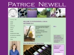 View More Information on Patrice Newell Garlic
