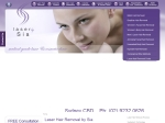 View More Information on Laser Hair Removal By Sia Sydney