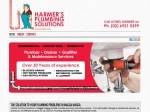 View More Information on Harmer's Plumbing Solutions