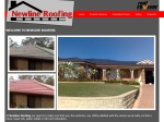 View More Information on Newline Roofing