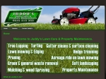 View More Information on Juddys Lawn Care & Property Maintenance