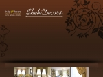 View More Information on Shebi Decors