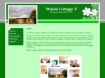 View More Information on Walsh Cottage