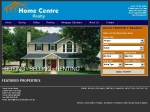 View More Information on Home Centre Realty