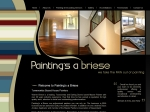 View More Information on A Briese Painting's