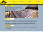View More Information on Delta Kerbing Aust. Pty Ltd
