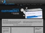 View More Information on Australian Web Marketers