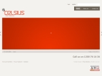 View More Information on Celsius Fire Services Pty Ltd, Nsw