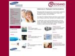 View More Information on Redsand Communications, Port Macquarie